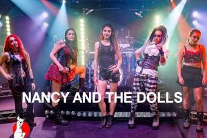 nancy-and-the-dolls